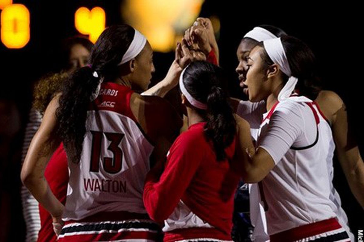 Stage Set: Louisville Ready To Defend Central Arkansas