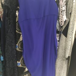 Zero + Maria Cornejo dress, $239.60 (was $995)