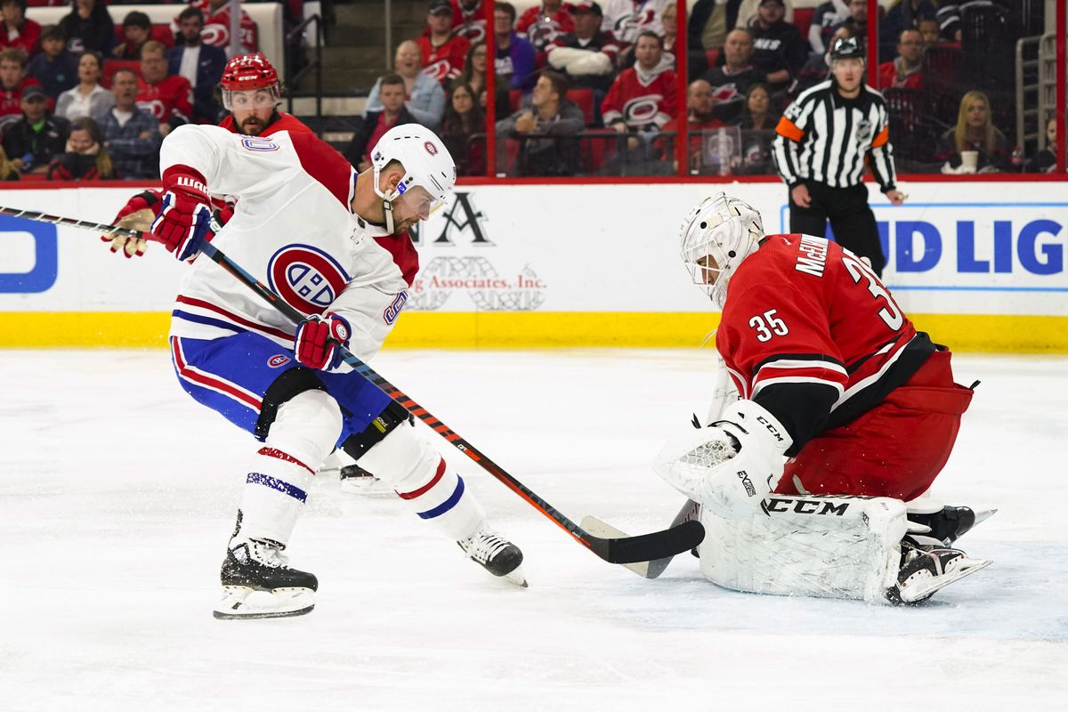 f049799e6 Cree broadcast of Habs game is historic moment for hockey