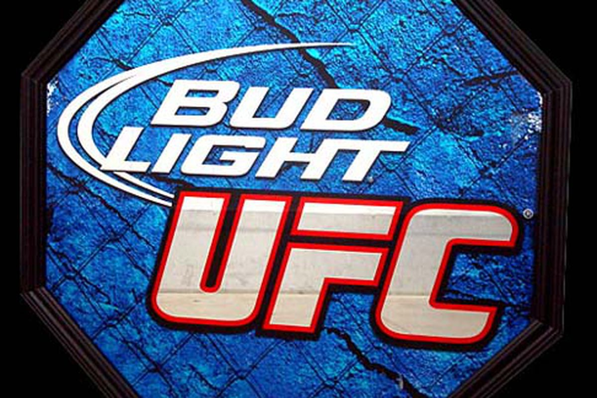 Anheuser Busch Warns Ufc Over Fighter S Comments Ufc