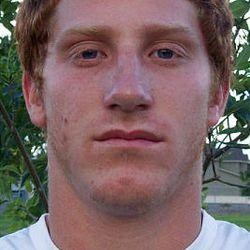 Travis Still, Spanish Fork