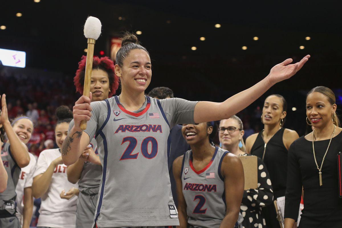 arizona-osu-womens-basketball-final-score-recap-wildcats-beavers-highlights-reaction-takeaways