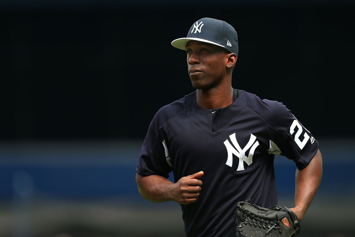 72325a554 Is new Yankees outfielder Andrew McCutchen still great? - Pinstripe ...