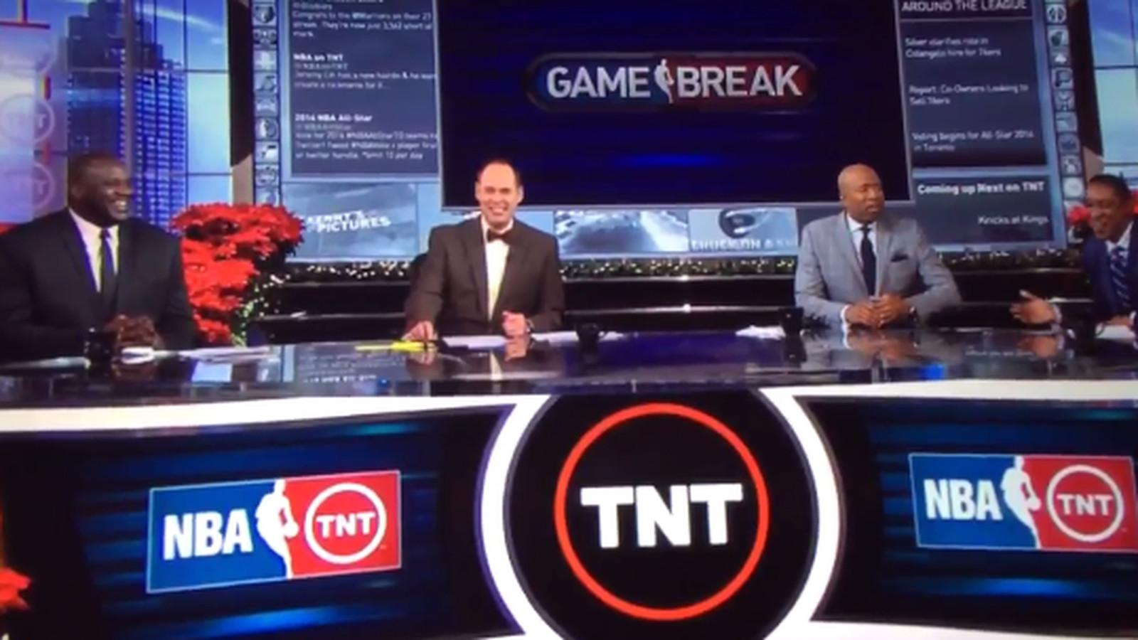 当Isiah Thomas说纽约不适合所有人时,NBA内部的每个人都笑了