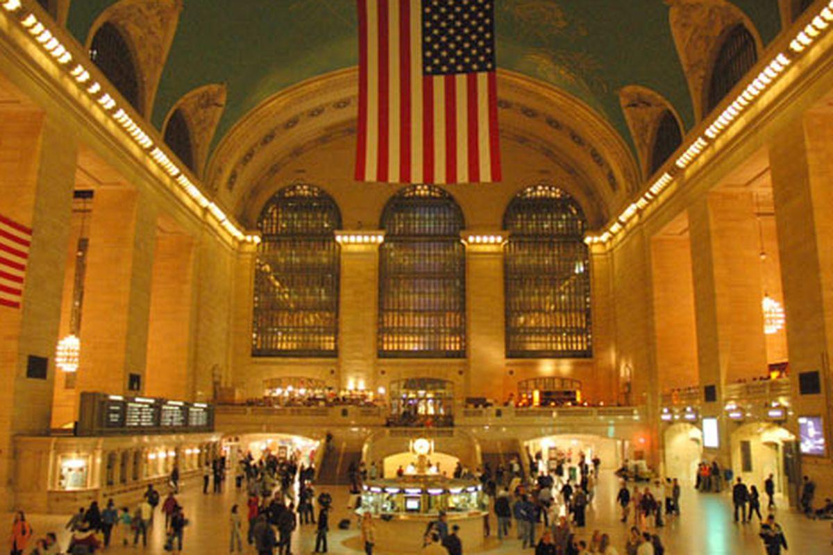 "Image via <a href=""http://www.flickr.com/photos/etobicokesouth/550463229/"">*Muhammed*</a>/Flickr"