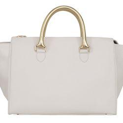 Sandrine bag, $225 (regular: $499)