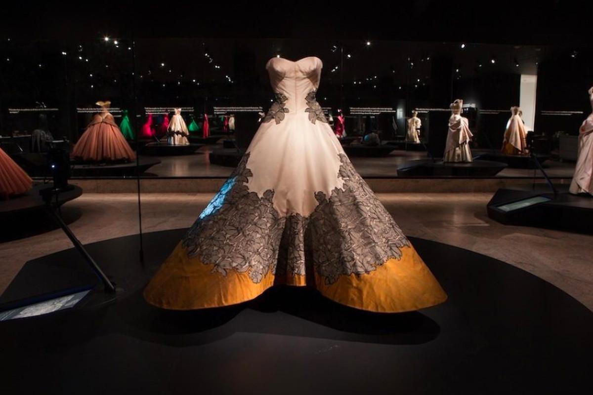 Photo courtesy of the Metropolitan Museum of Modern Art