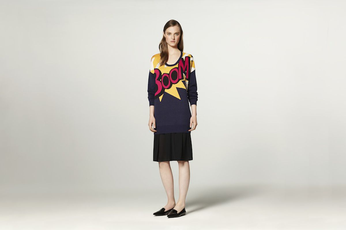 a41a3b3f BOOM: See the Entire 3.1 Phillip Lim x Target Collection - Racked