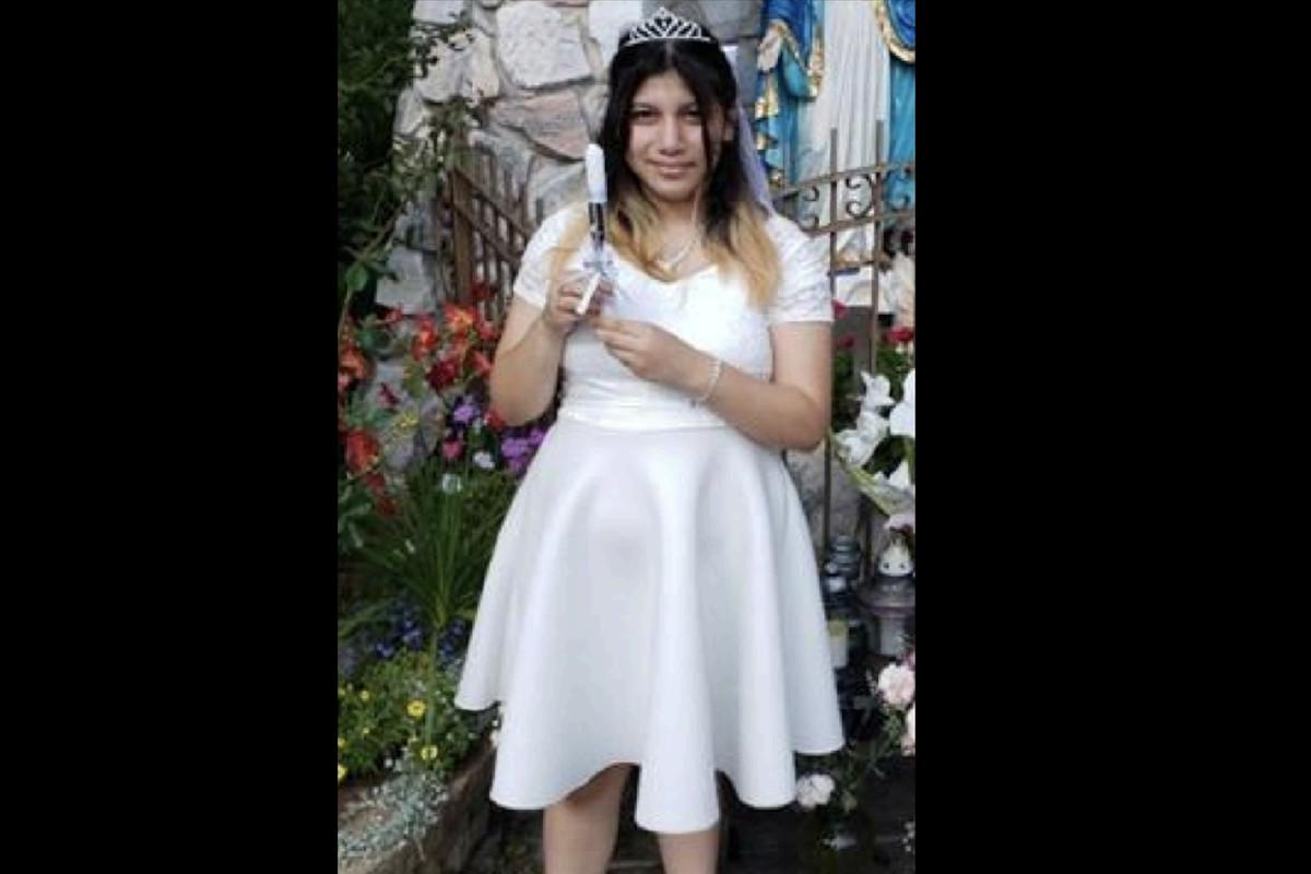Julina Hernandez