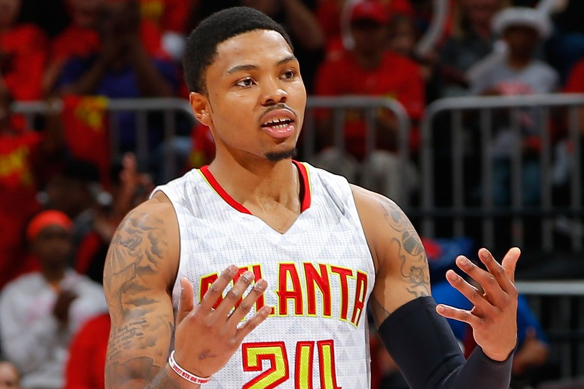 Why NBA teams are signing so-so players to massive contracts