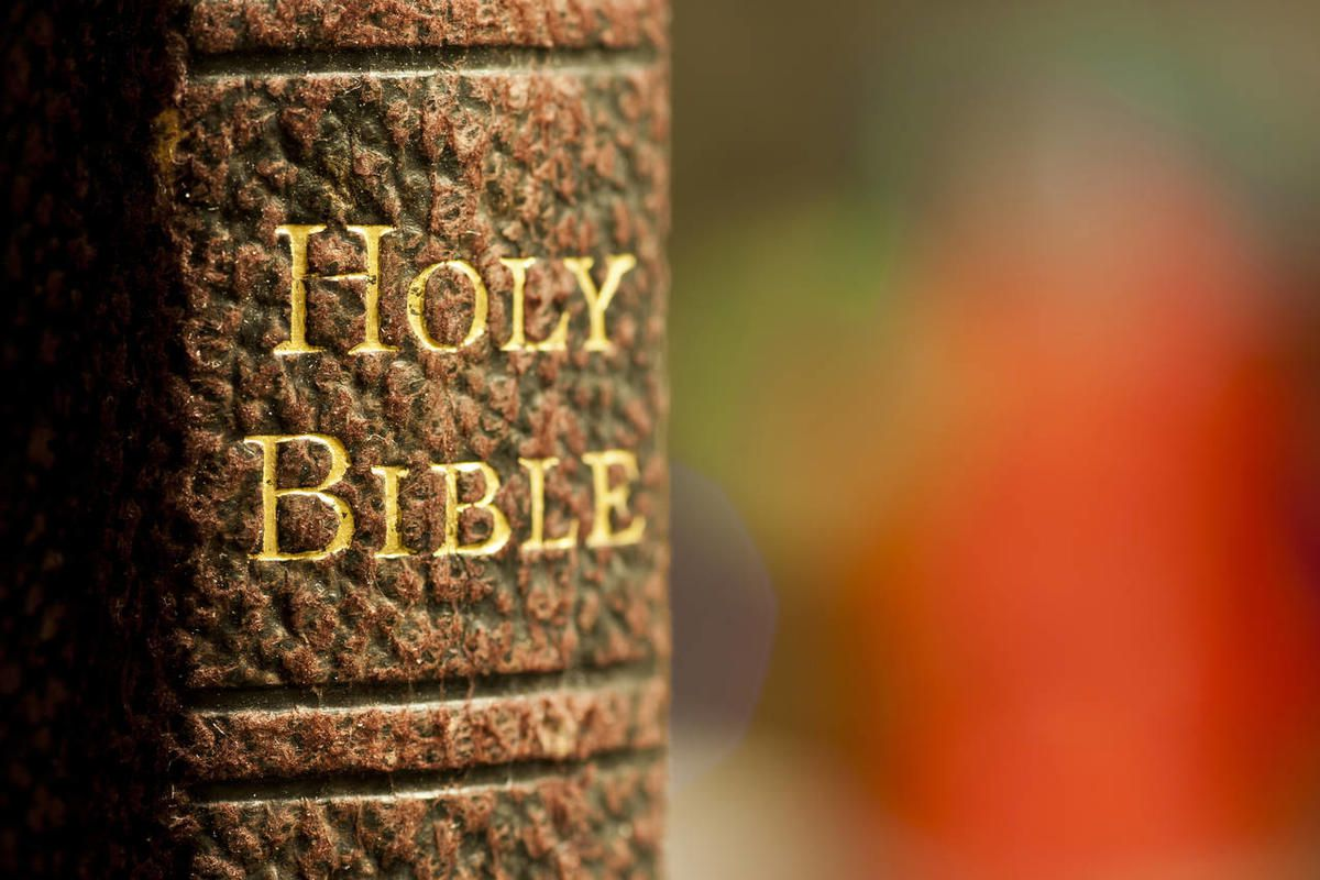 shutterstock antique; bible; black; book; bound; catholicism; christian; christianity; cover; faith; god; gold; grunge; guidance; holy; hope; leather; letters; old; page; protestantism; religion; religious; scripture; spirituality; symbolism; testament; t