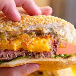 "Whitman's Burger by  <a href=""http://www.flickr.com/photos/jmoranmoya/5928578300/in/pool-29939462@N00/"">jmoranmoya</a>. <br />"
