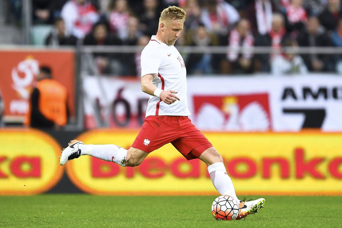 Poland v Finland - International Friendly