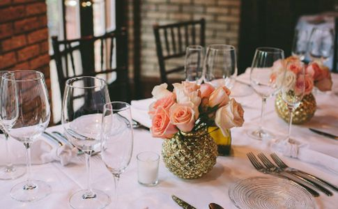 From Metro Detroit To Ann Arbor 20 Awesome Restaurants For Your