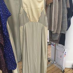 Harare dress, $220