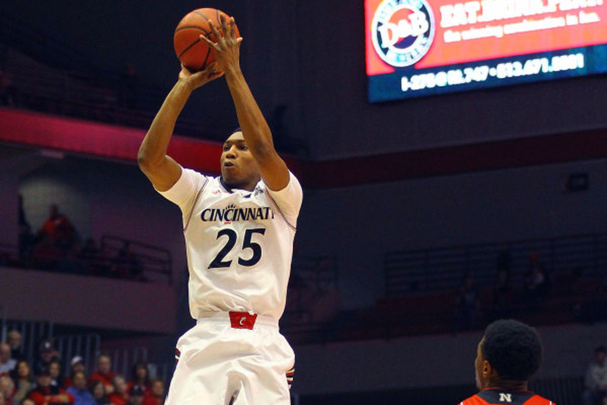 Kevin Johnson with a career high 11 points Saturday