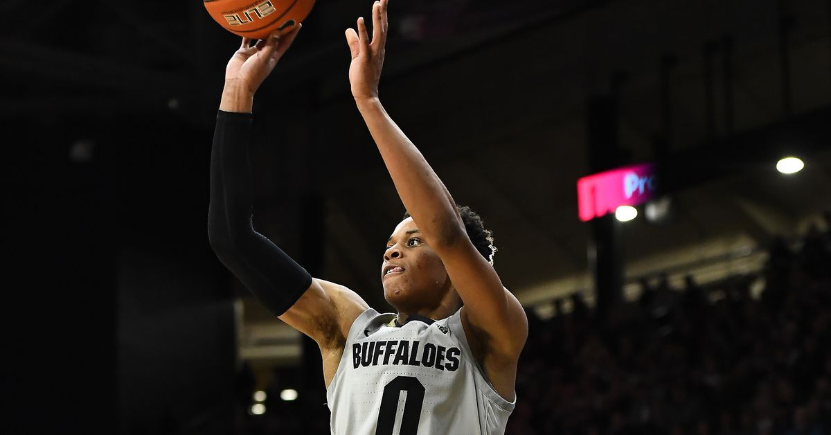 Shane Gatling saves Buffaloes in crucial win over UCLA ... | 1200 x 628 jpeg 49kB