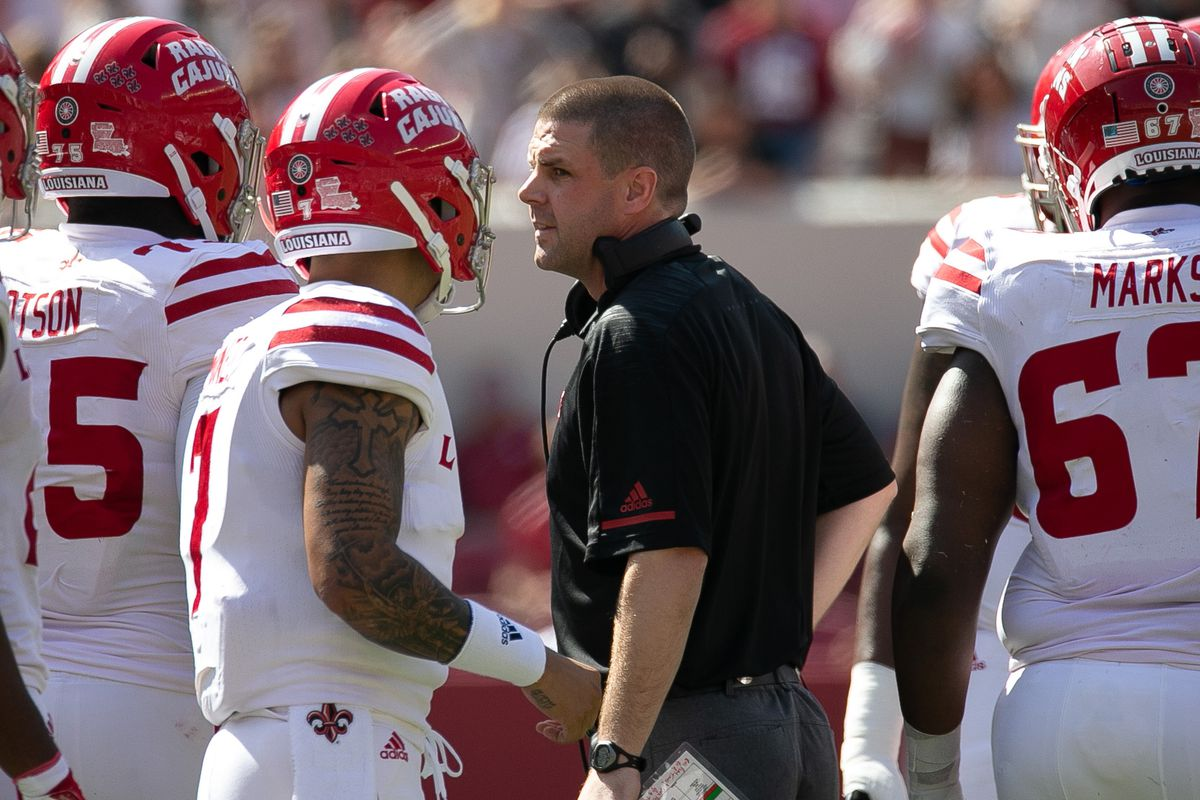 Power Ranking College Football Head Coaching Prospects Week 11 Edition Off Tackle Empire