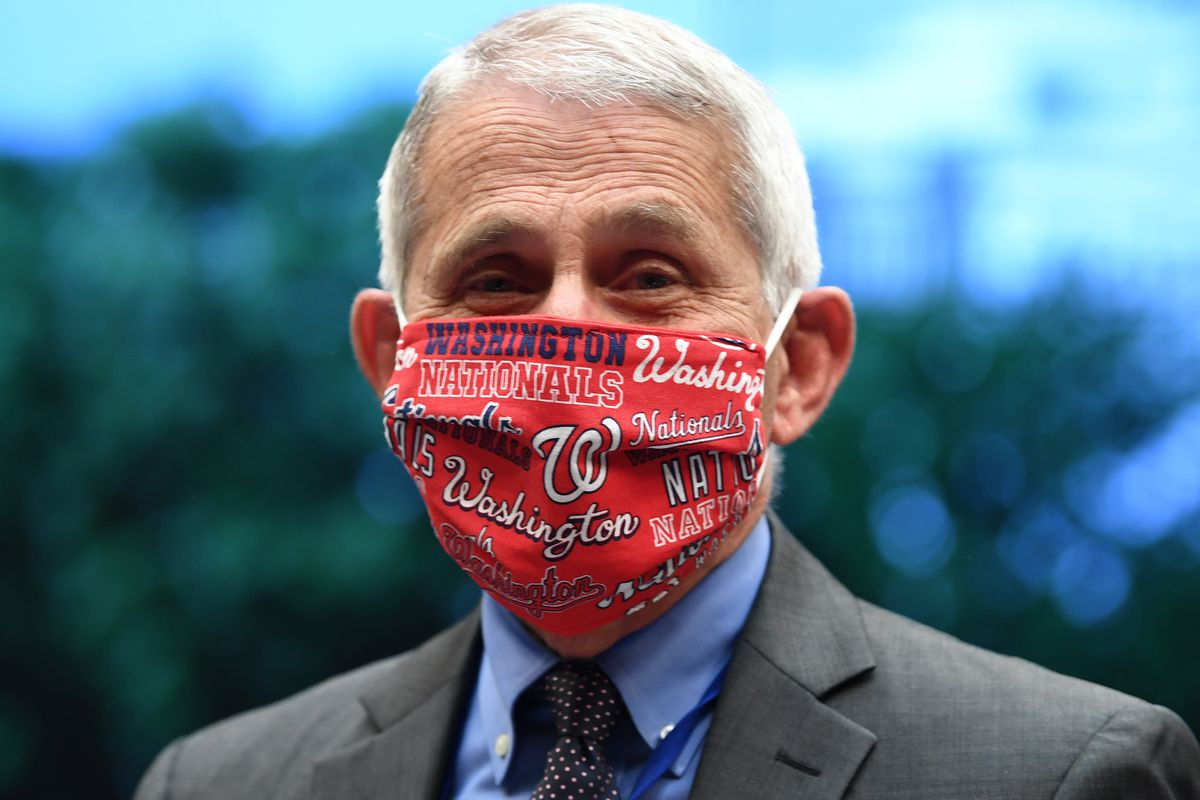 US-POLITICS-HEALTH-VIRUS-HEARING