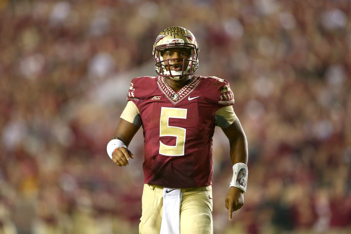 Florida State at Louisville betting odds guide and