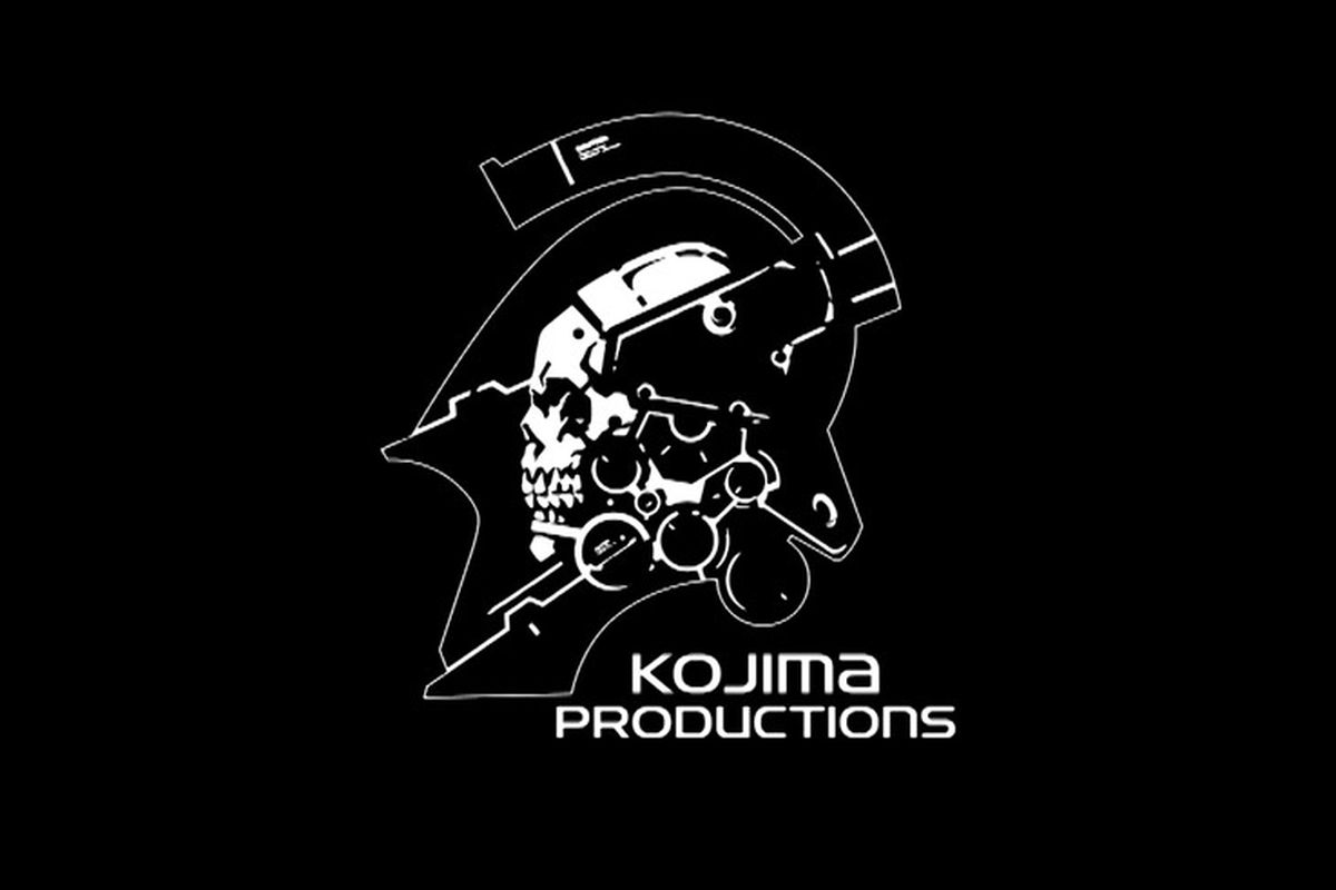 The new Kojima Productions may make more than just games - Polygon