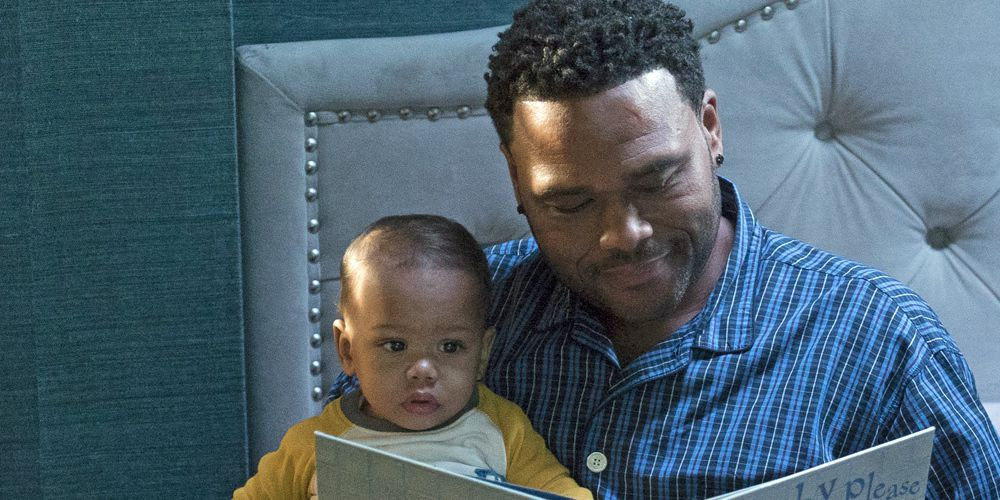 Image of article 'Hulu will stream Black-ish episode Disney controversially shelved in 2018'
