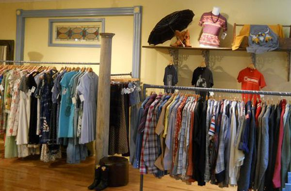 084e70280f Where to Shop in Old City  The Definitive Guide - Racked Philly