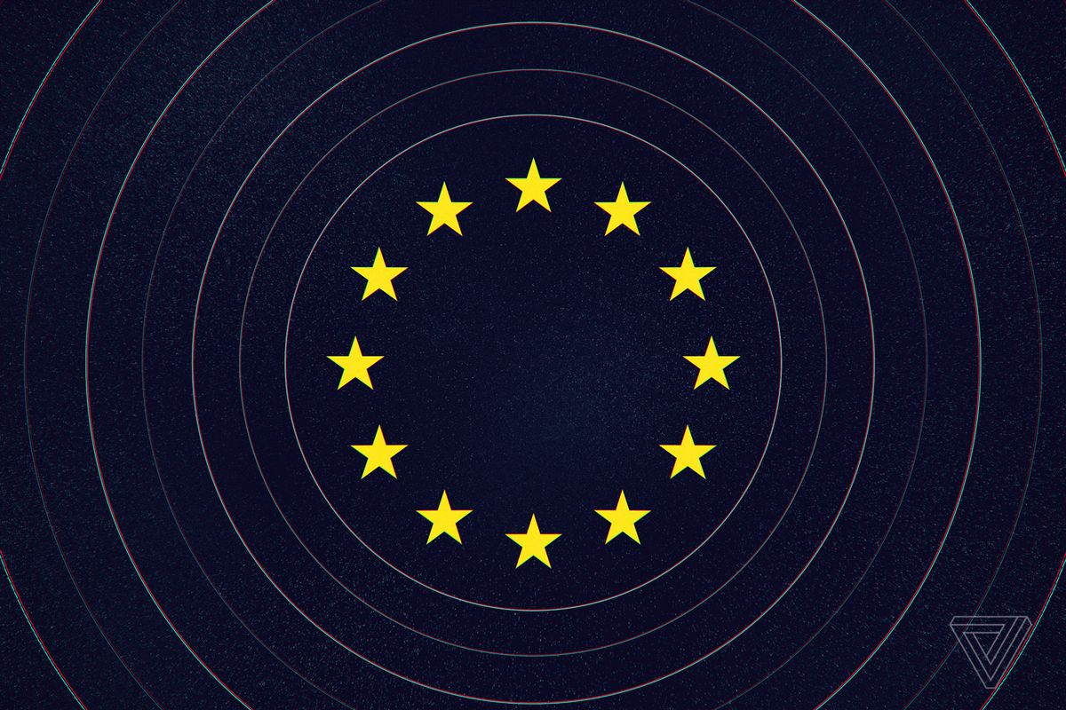 Ten European lawmakers say they voted against pivotal copyright