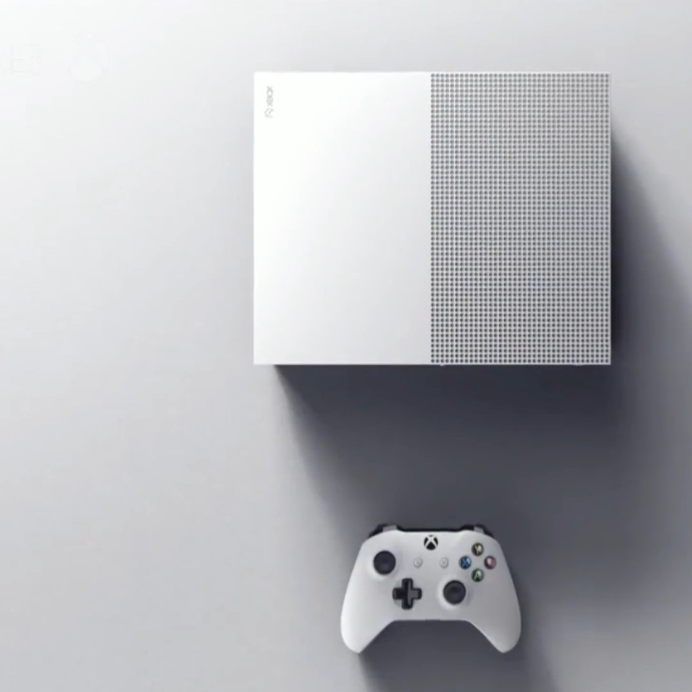 Games can perform better on Xbox One S - Polygon