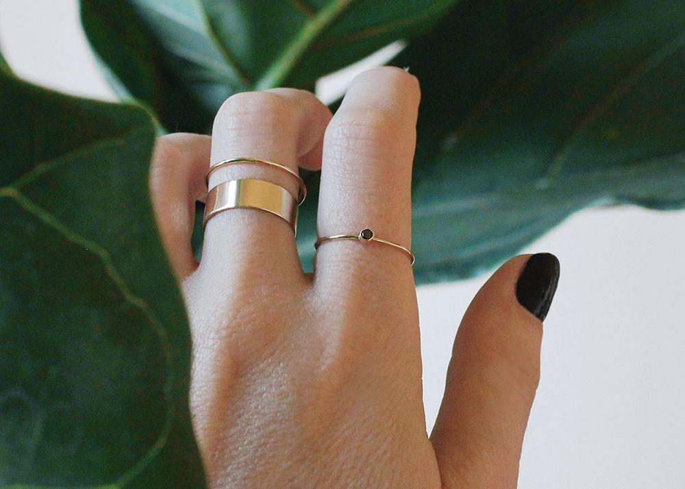 Vrai-Oro-Jewelry-05_2015_09.jpg