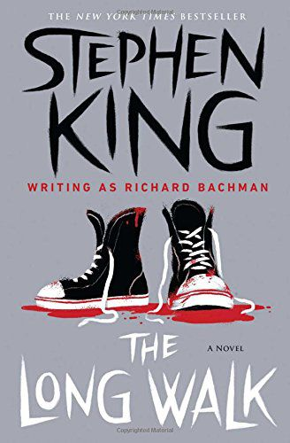 51ZJJKSw_lL 10 great Stephen King stories that are ripe for film adaptation
