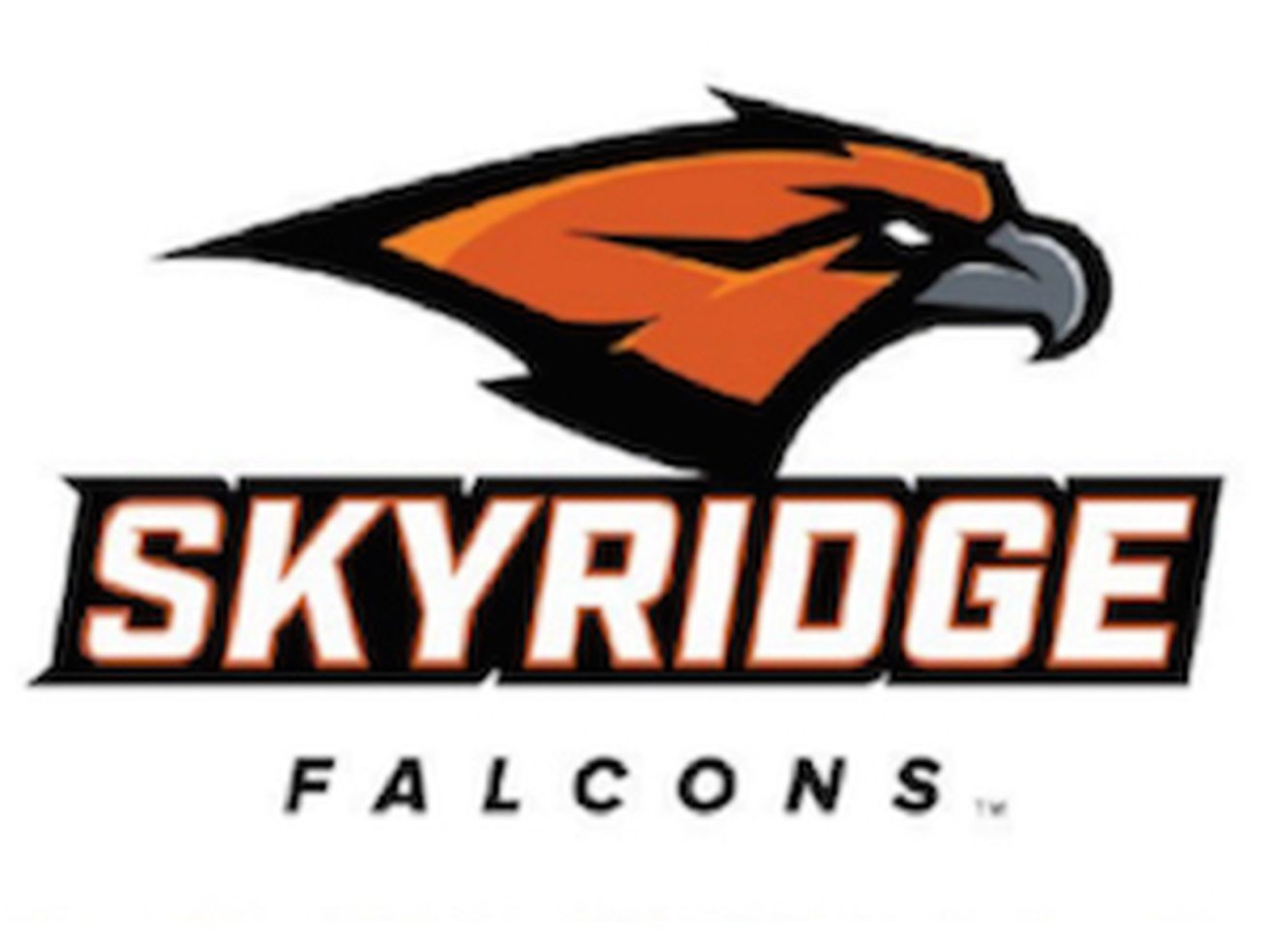 High school boys basketball: 6A second round recap, Skyridge surives OT thriller with Jordan