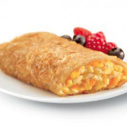 Omelet-Crisper-Egg-and-Cheese