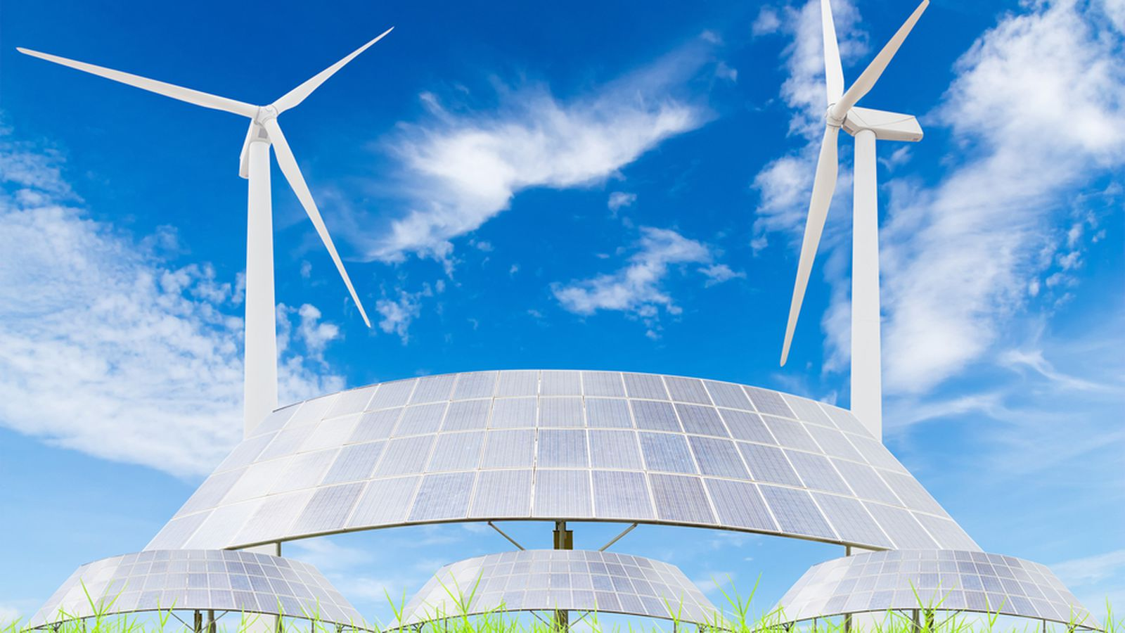 Want More Wind And Solar We Ll Need To Get Rid Of