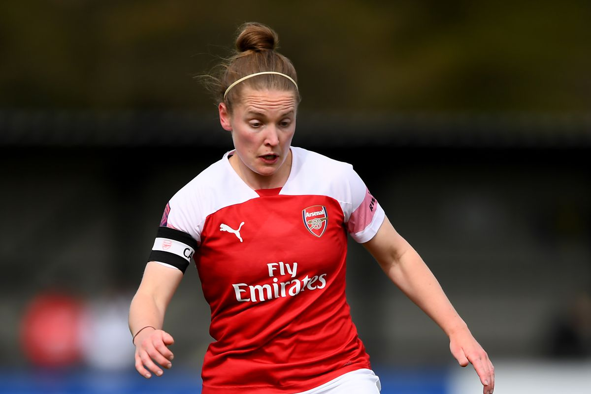 57d8a528f The Arsenal Women Weekender  We Could Be Heroes - The Short Fuse