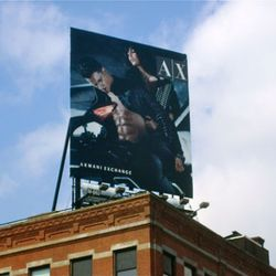"""August: Armani <a href=""""http://ny.racked.com/archives/2010/08/06/are_these_uncanny_abs_part_of_armanis_3d_campaign.php"""" rel=""""nofollow"""">announces</a> 3D ad campaign. Is that why these abs pop?"""