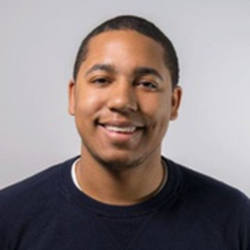 carlos waters profile and activity vox