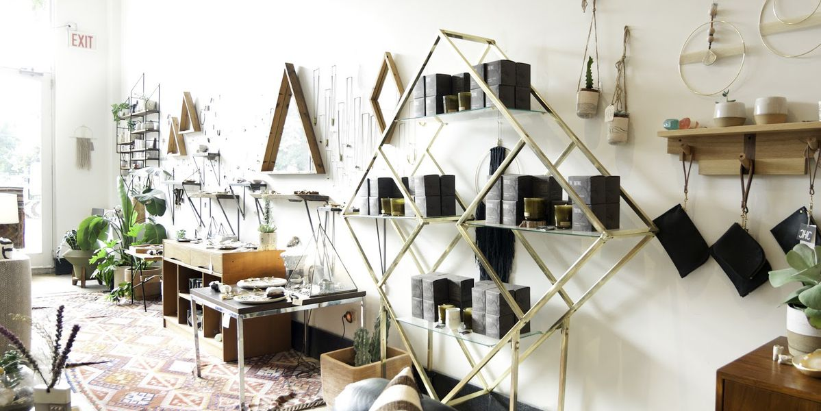 Chicago's best furniture and interior design stores - Curbed Chicago