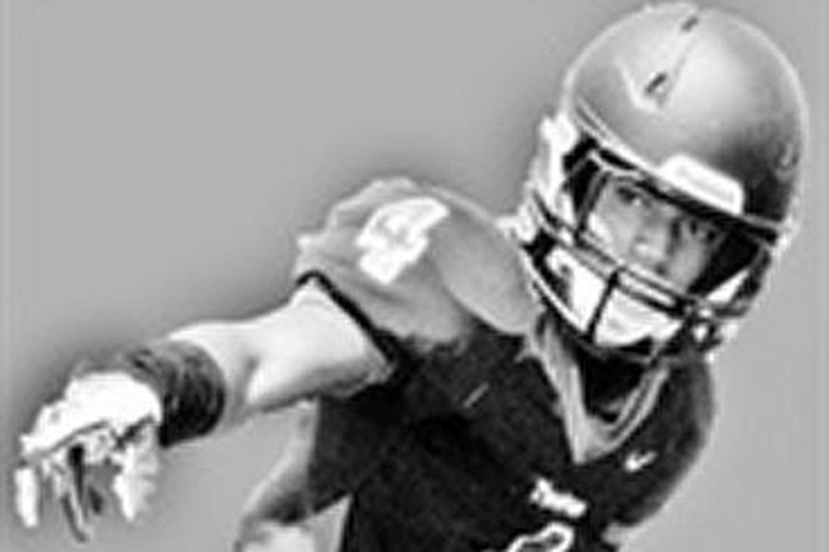 Torry McTyer NFL Jerseys