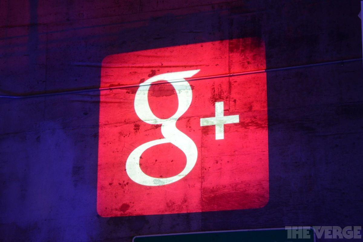 """via <a href=""""http://d35lb3dl296zwu.cloudfront.net/uploads/photo/image/14430/google-plus-verge-_0217.jpg"""">d35lb3dl296zwu.cloudfront.net</a>"""