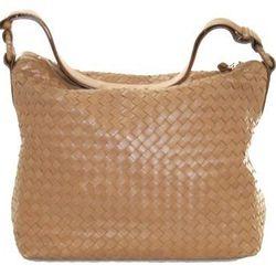 "<a href=""http://f.curbed.cc/f/Portero_SP_RackedALL_080713_BottegaVeneta"">Bottega Veneta Noce Leather Pyramid Shoulder Bag - 10% OFF</a>"