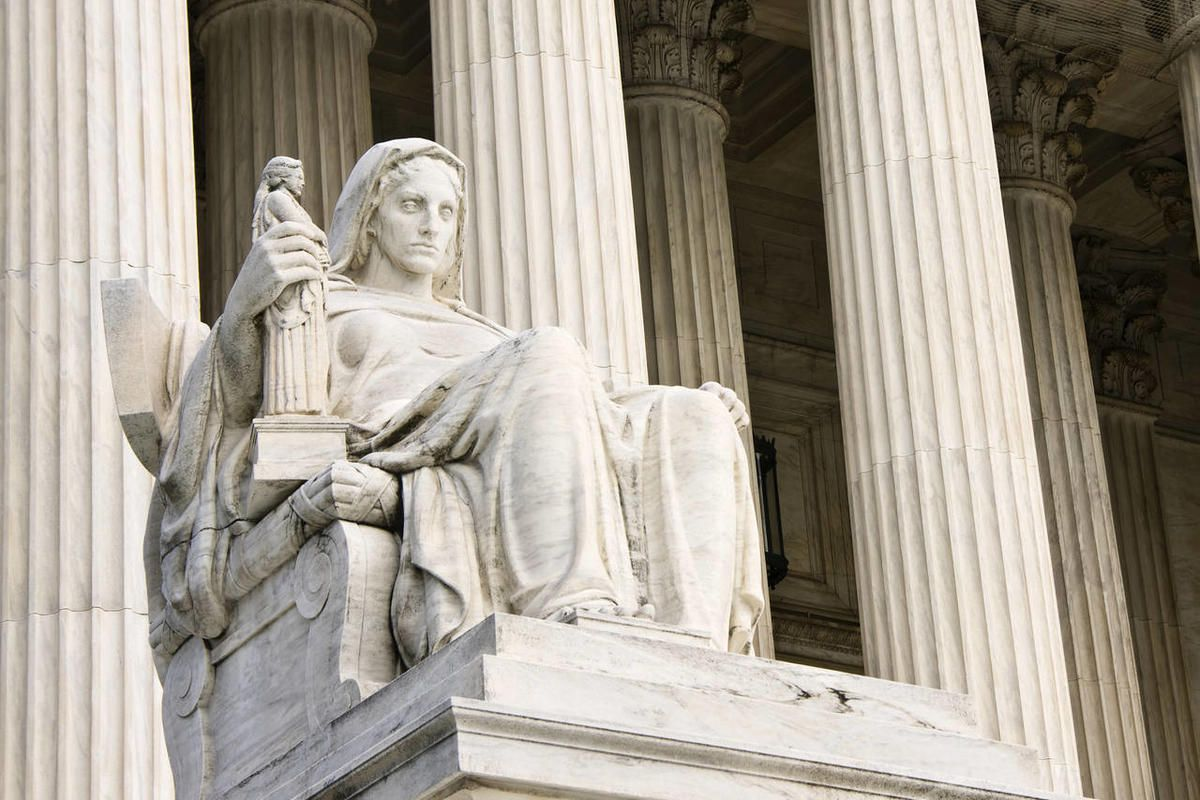 On Jan. 11, the U.S. Supreme Court  unanimously upheld the right of religious organizations to choose their own ministers.