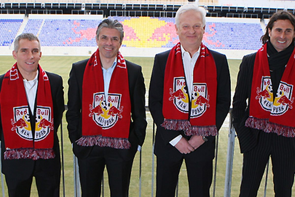 "Smiles that will last until United's first visit to the new RFK North (via <a href=""http://web.mlsnet.com/images/2010/01/13/vhVoj2BY.jpg"">web.mlsnet.com</a>)"