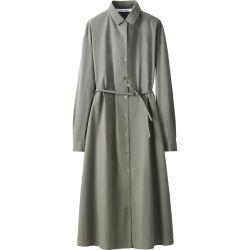 Dress, $59.90