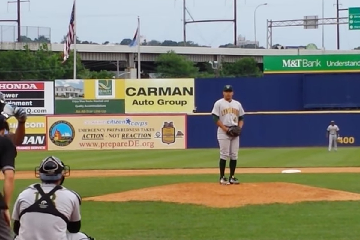 new club same results justus sheffield s promising finish with