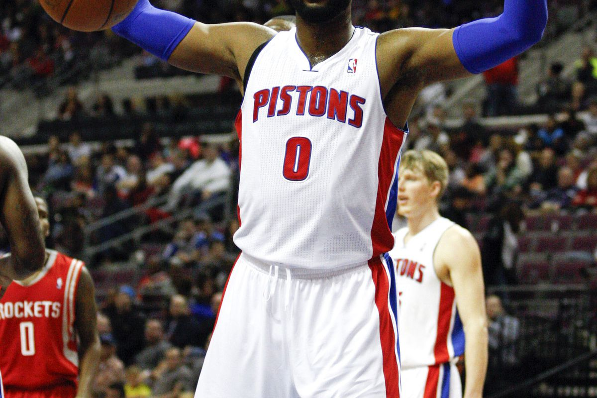 pistons vs. rockets gamethread: game time, tv schedule, radio, odds