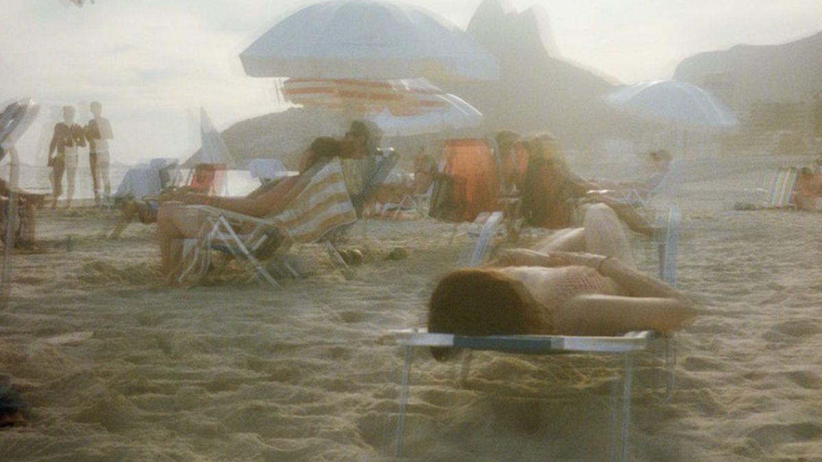 96db13efd534 So You re Having a Panic Attack in a Thong Bikini on a Brazilian Beach