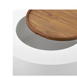 Yaya coffee table, $699