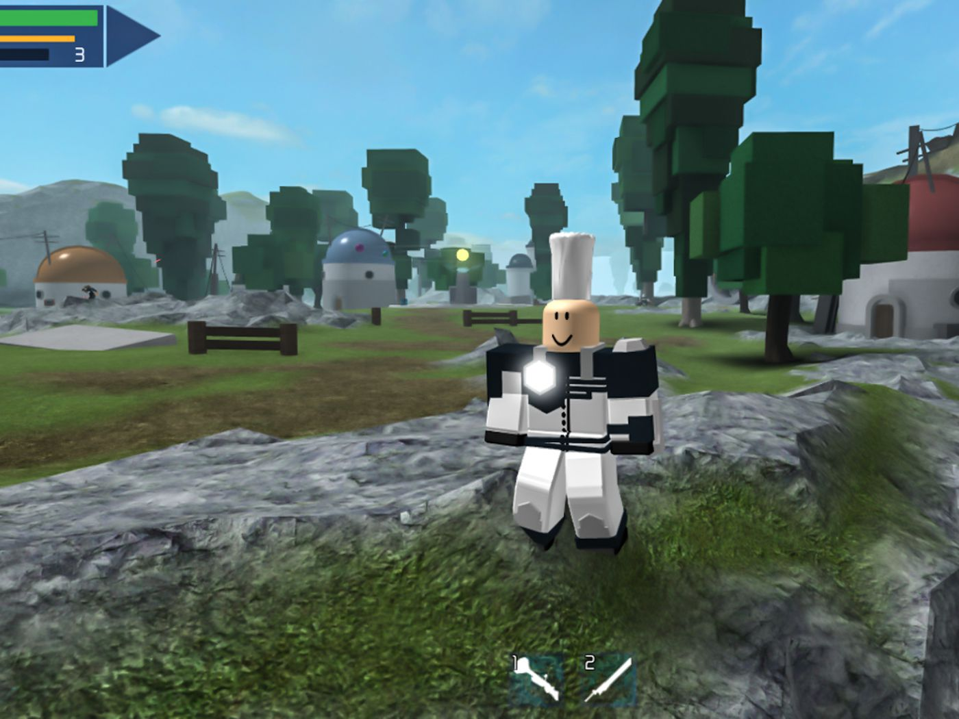 Roblox The Hit Gaming Company You May Not Have Heard Of Could Be