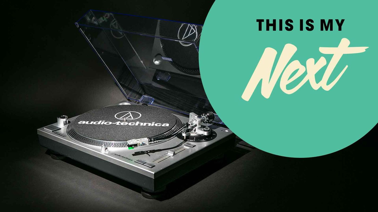 The Best Turntable You Can Buy The Verge